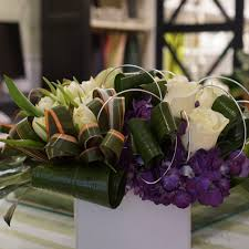 flower shops that deliver glen florist flower delivery by glen flower shop