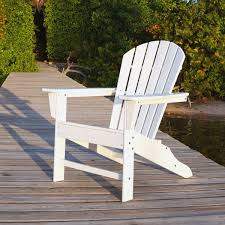 Patio Chair Designs White Adirondack Chairs Plastic White Adirondack Chairs Plastic
