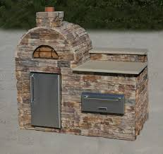 how to build an outdoor wood burning pizza oven wooden pdf easy