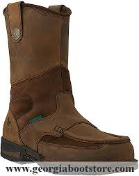 womens boots types boots for womens boots