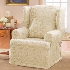 Sofas Center Dreaded T Cushion Sofa Slipcover Photos Ideas