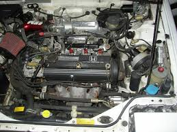 1989 honda accord engine kingdavidsaccord 1989 honda accord specs photos modification