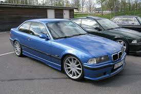 e36 bmw m3 specs sorry purists but the e36 m3 is the best m3 of them all car