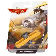 disney planes 2 fire u0026 rescue diecast assortment 8 00 hamleys