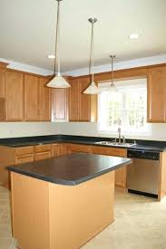 kitchen island for small space small kitchen island ideas with seating small kitchen island on