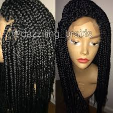57 best hair styles braids natural hair images on pinterest