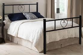 Single Frame Beds Metal Frame Bed On Sales Quality Metal Frame Bed Supplier