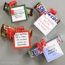 gift idea for a how to make a candy bar printable gift idea the crafty