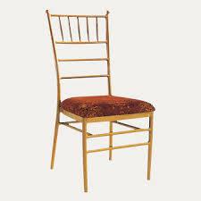 Cheap Chiavari Chairs Gold Chiavari Chairs For Weddings Manson Furniture