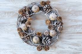 celebrating winter solstice green seed tasmania