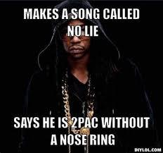 Maury Meme Generator - no lie meme 25 best memes about no lie no lie memes