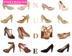 womens shoes tagged womens big large size shoes for of every hue http fxw12
