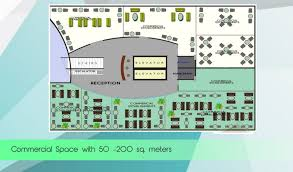 Sm Mall Of Asia Floor Plan by Pacific Skyloft Manila Philippines Propertyfactsheet
