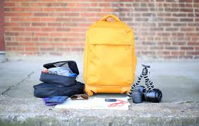 travel gear we can u0027t live without