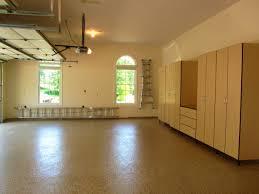 garage design laughing diy garage floor coating epoxy garage