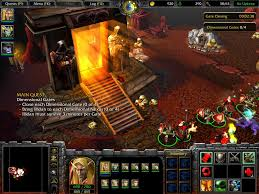 Warcraft 3 Maps Blizzard Still Updating Warcraft Iii U2013 Dvs Gaming