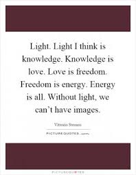 Light And Dark Quotes We Are Writing Stories With Light And Darkness Motion And