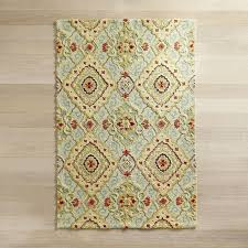 Round Rug 6 by Bathroom Pier One Imports Rugs For Your Floor Inspiration