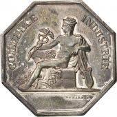 chambre du commerce valenciennes monnaies jetons chambre de commerce valenciennes comptoir des