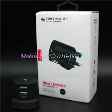 speed charger android swiss mobility 2 dual usb fast cha end 11 21 2018 12 48 pm