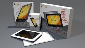 design tablet 3d modelling website design graphic design 3d modelling