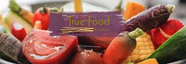 true food kitchen u2013 scottsdale quarter old town scottsdale