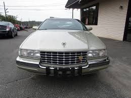 1997 cadillac cts cadillac seville 1997 in waterbury norwich middletown ct