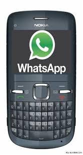 windows 10 themes for nokia asha 210 whatsapp for nokia asha 200 201 202 205 206 210 300 302 etc