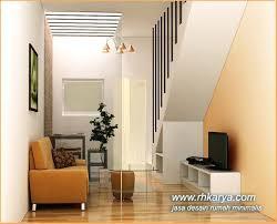 design interior rumah kontrakan desain rumah lebar 3 meter 3 lantai 3 kamar tidur jasa desain