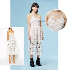 dress we cheap asian clothing scams