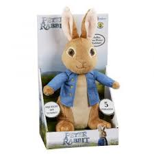 rabbit merchandise beatrix potter gifts beatrix potter shop