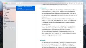 resume format on mac word shortcuts best mac word processor macworld uk
