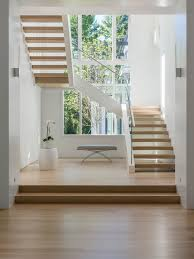 Design For Staircase Remodel Ideas Modern U Shaped Staircase Ideas Designs U0026 Remodel Photos Houzz