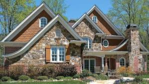 english country style english country style house country style house plans 68 english