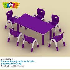 Mushroom Chair Walmart Walmart Kids Plastic Study Table Walmart Kids Plastic Study Table