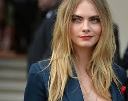 margo on revenge new hair can cara delevingne pull off playing margo in paper towns