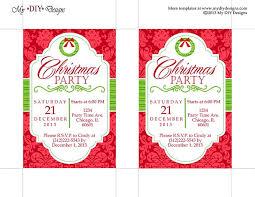 printable retirement invitation templ on party invitations