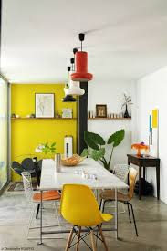 Salle A Manger Complete by 51 Best Salle à Manger Images On Pinterest Dining Room Live And
