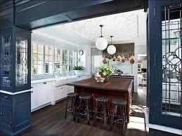 kitchen granite stone turfstone driveway solid countertops slate