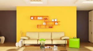 Furniture Design For Small Living Room 30 Yellow Small Living Room Ideas Furniture Trends Literates