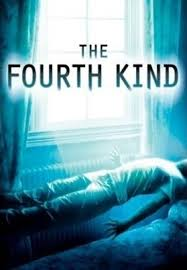 the fourth kind official trailer youtube