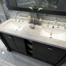 60 In Bathroom Vanity Double Sink Learn More About Ideal 60 Double Sink Vanity U2014 Rs Floral Design