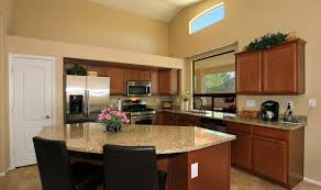 living room modern kitchens wonderful sophisticated and cozy