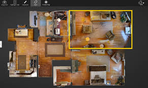 floor plan editor add labels to your space matterport help center community