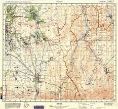 Tajikistan Map Ura Tube Region Topo Map Ura Tube Tajikistan U2022 Mappery