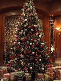 Raz 2013 Forest Friends Decora - 3268 best navidad images on pinterest decoration world and at home