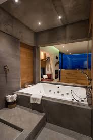 southern bathroom ideas 630 best bathroom ideas images on pinterest bathroom ideas