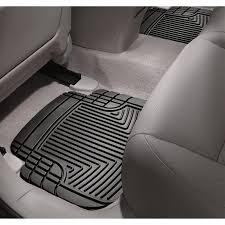 weathertech black friday deal weathertech avm universal cargo mat 176102 floor mats at
