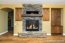 fireplaces custom home builder kitchen u0026 bath remodeling