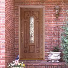 Front Doors For Home Decor Inspiring Home Depot Entry Doors For Home Exterior Design